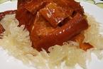沈宏非:三伏的肉|饮食
