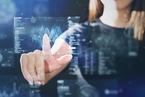 人工智能是信用风险管理的发展方向