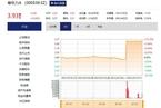 粤电力大手笔投资风光等项目 地方国有煤电企业加速转型