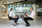 【财新对话】SAP柯曼:以数字化技术赋能产业可持续发展
