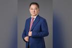 上海电气(集团)总公司党委书记郑建华被调查