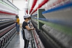 中国服务贸易在全球价值链上迎来四大变化