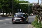 北京开放自动驾驶高速测试场景 商用车需购买高额事故责任险