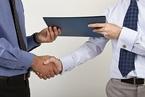 为何给予者在职场中最容易获得成功?|心理