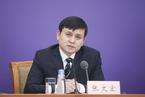 张文宏:南京疫情会不会失控或者继续恶化