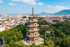 泉州入选世界遗产 中国世界遗产都在哪里?|数说