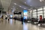 南京疫情外溢北京等7省市15城 源头禄口机场为何破防?