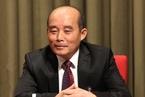 免职四年后 新疆生产建设兵团原副司令员杨福林被查