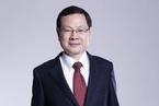 黄明端成为苏宁易购新董事长 阿里会否接管苏宁?