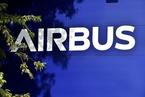 空客计划推出A350货机 挑战波音货运市场垄断地位