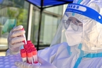 福建厦门报告4例新冠病毒核酸检测呈阳性者