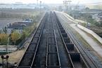 能源内参|各地将建尖峰电价机制 较峰段电价上浮20%以上;铁路启动迎峰度夏煤炭保供