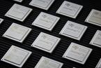 地平线发布新一代自动驾驶芯片 一年后量产