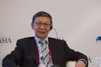 卸任八年后 原银监会副主席蔡鄂生被查