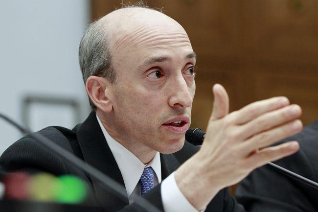 美SEC暂停中国公司IPO?目前要求增加注册信披内容