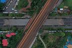 财新周刊|河南洪灾极限施压现代城市 如何灾备绸缪