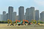 杭州二輪集中供地規則生變 部分地塊要求現房銷售