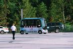 工信部鼓勵自動駕駛示范應用 范圍拓展至高速公路