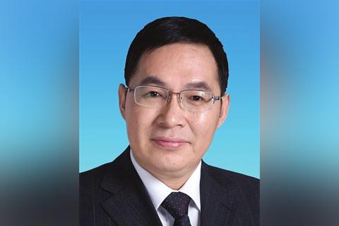 人事观察|候补中委张玉卓转任中国科协党组书记