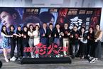 票房|陳木勝遺作《怒火·重案》奪冠 暑期未現爆款青春片