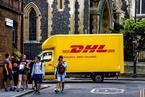 通用航空迈向电动化 DHL订购12架电动货机