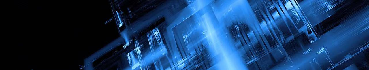 China Tech News - Caixin Global