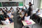 上海刪減小學考試 期末不準考英語|教育觀察