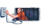 心智|手机时代,你真的在看吗