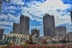 城市更新中防止大拆大建  住建部發布征求意見稿