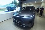 理想汽车将在北京布局纯电动车工厂 已有出海计划