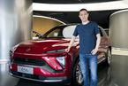 电动汽车低端市场或将启动 蔚来拟推新品牌主打大众车型
