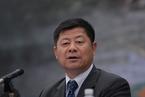 违规乘坐私人飞机 贵州原政协主席王富玉被开除党籍
