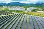 将碳中和愿景转化为短期金融市场现实