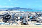 古雷煉化百萬噸級乙烯項目投產 國內乙烯建設掀高潮