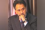 对话 马苏德:阿富汗未来到底会发生什么?