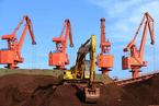 能源內參|鐵礦石價格一個月跌超30%;新型儲能快速發展 裝機規模上半年增超6倍