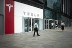 特斯拉发布顶级超算 自动驾驶能实现了吗?