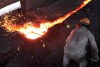 财新周刊|钢铁压产不停步