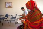 Afghan Turmoil Raises Migration Fears in Europe