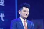 湖南卫视和主持人钱枫解除合作 芒果超媒盘中暴跌13%