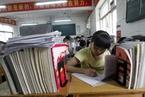 河南周口一教育强县百余所民办学校停招新生|教育观察