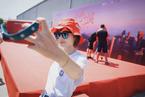《理想之城》:苏筱是一粒救心丸|影视