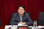茅台18个月再换帅 贵州能源局局长丁雄军接任高卫东