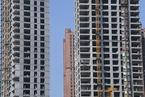 住建部:用三年的时间实现房地产市场秩序明显好转
