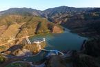 超七成小型水库管护能力不足 水利部将推区域集中管护