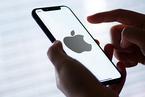 韩国禁止手机支付垄断 应用商店抽成时代结束?