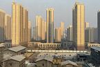 北京第二批集中供地挂牌 43宗地起拍价共1359亿元