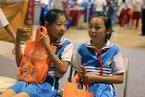 北京教培机构倒闭潮起 行业协会吁家长接受转课方案|教育观察