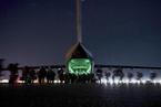 专栏|如何看待美国从阿富汗撤军的决定?
