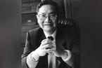 """为中国测量""""天空到地心""""中科院院士许厚泽去世,87岁 讣闻"""